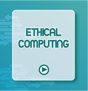 Ethical Computing