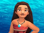 Hour of Code: Moana